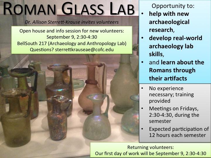 GlassLabFlier
