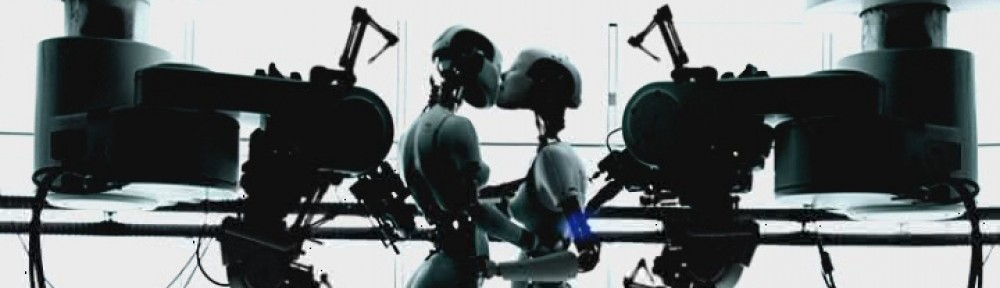 ENGL 360 | Future Perfect Human