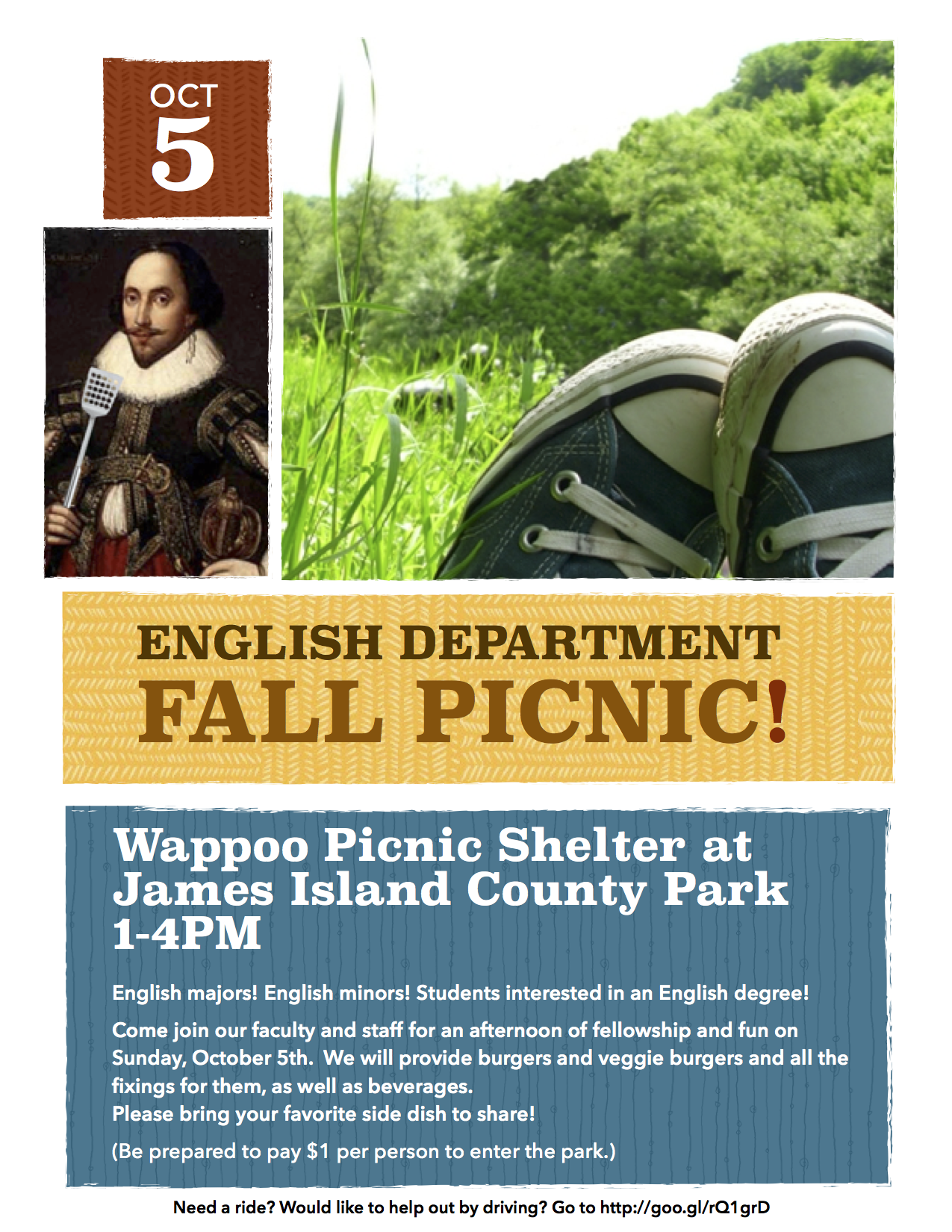 picnic flyer final