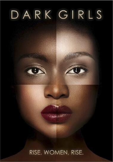 dark-skin-black-girls-watch-pussy-fingering