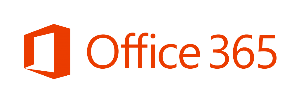 office365-logo-1