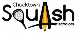 Chucktown Squash