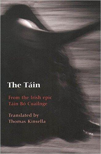 tain-image