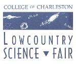 lowcountry science fair logo