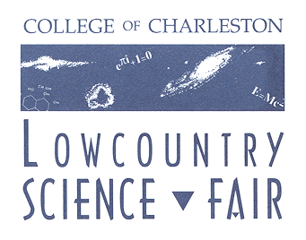 lowcountry science fair logo