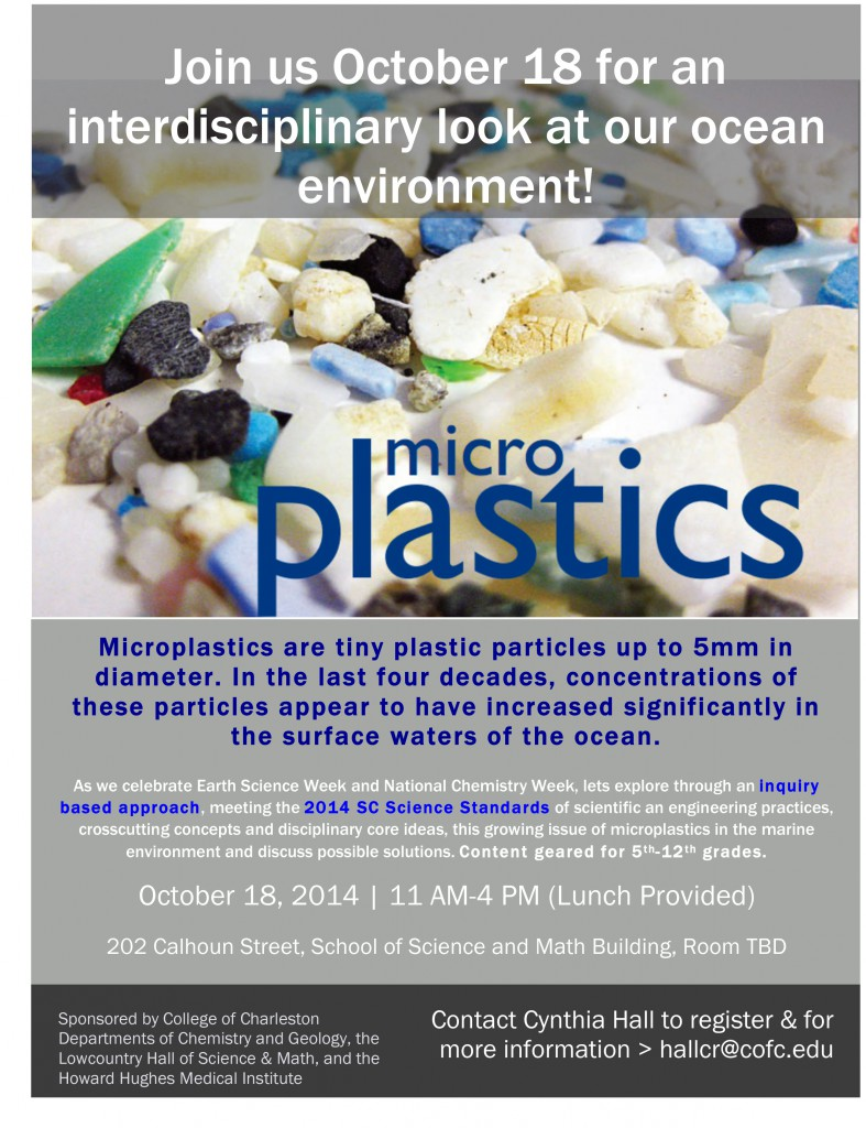 Microplastics_Flyer