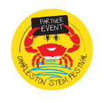 Stem_partner_logo_web