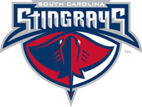 Stingrays_sm