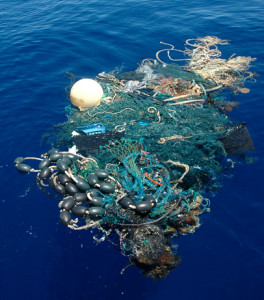 090904-01-great-pacific-garbage-patch-gyre-ocean-trash_big