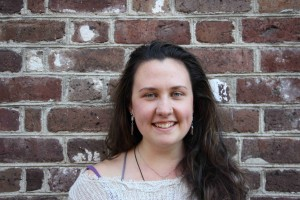 Destiny Dahl is a senior at the College of Charleston. She's pursuing a major in International Studies with a concentration in Africa and double minoring in Dance and Environmental Studies.