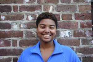 Cora Webb is a sophomore at the College of Charleston. She recently decided to pursue a degree in Public Health along with a minor in Women and Gender Studies. On campus, Cora works as a Residence Assistant. Other than being studious, Cora enjoys reading, taking walks, and going to CAB events.