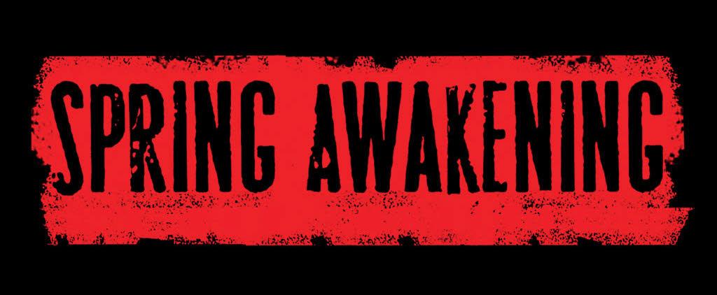 spring-awakening-logo