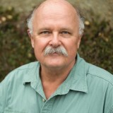 Dr. Jim Bowring's Research Selected for Publication in Quaternary Geochronology