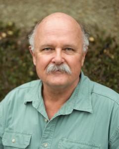 Dr. Jim Bowring