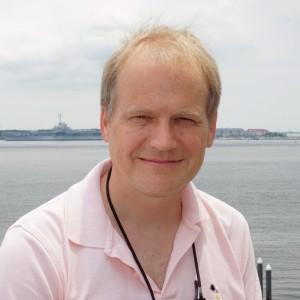Dr. Aspen Olmsted