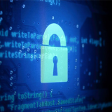 Looking for a Career in Cybersecurity?
