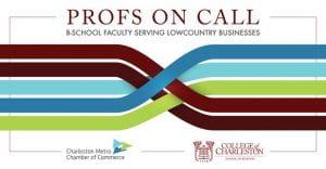 Profs on Call