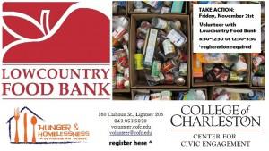 lowcountryfoodbank