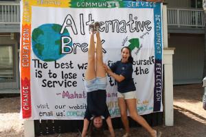 Sarah Roza and Rachel Taylor rozase@g.cofc.edu  taylorre1@g.cofc.edu