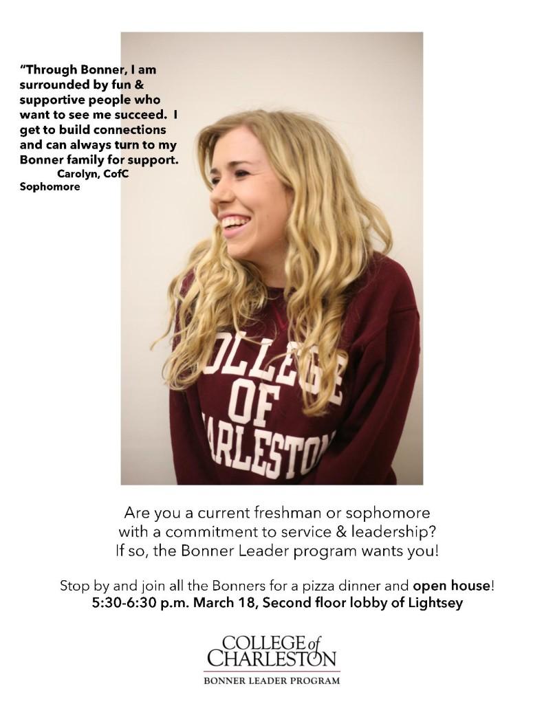 2014BonnerLeaderRecruitmentCarolyn1-page-001