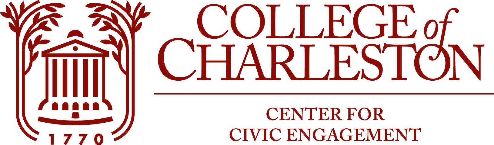 The Center for Civic Engagement