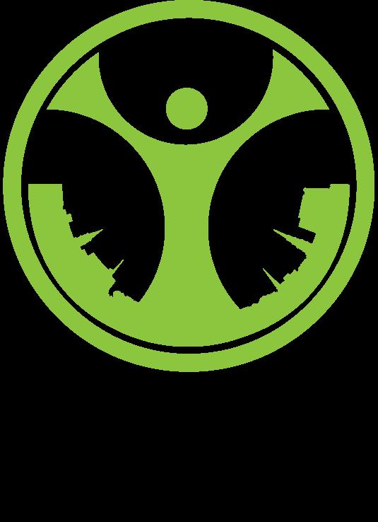 AB Logo_Green