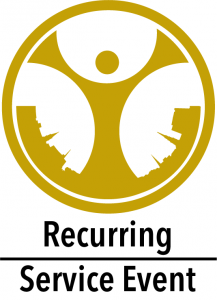 recurring-event