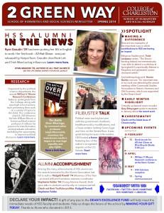 14_hss_spring_newsletter