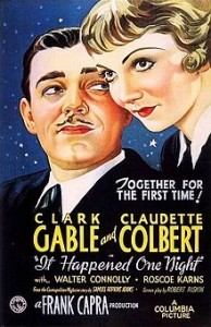 220px-Gable_ithapponepm_poster