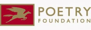poetryfoundation