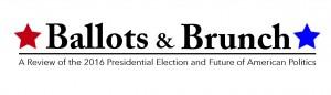 Ballots and brunch_1