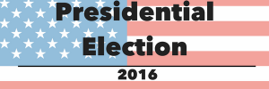 presidential-election-2016-1