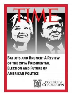 ballots-promo-blogpost