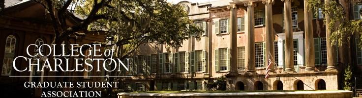 The Graduate Student Association