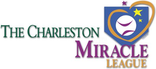 charleston-miracle-league