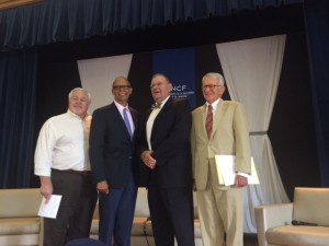 lowcountry mayors