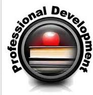 professionaldevelopment