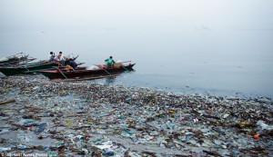 manilla-marine-debris-blog