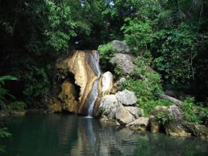 Philippines_falls