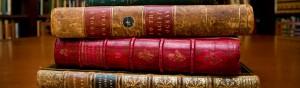 booksmfa