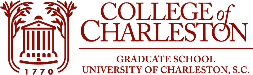 The University of Charleston SC Blog | Graduate School
