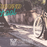 Getting Around Grad School: A Graduate Student's Guide to CARTA