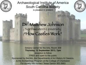 Johnson.Matthew-Castles