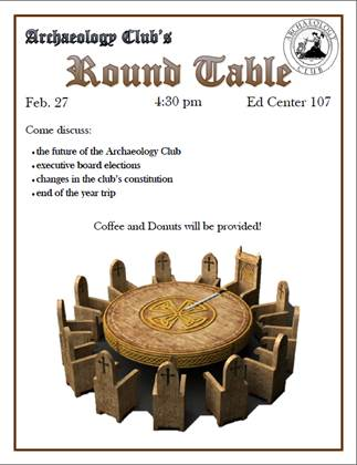 ARCH-Club_RoundTable