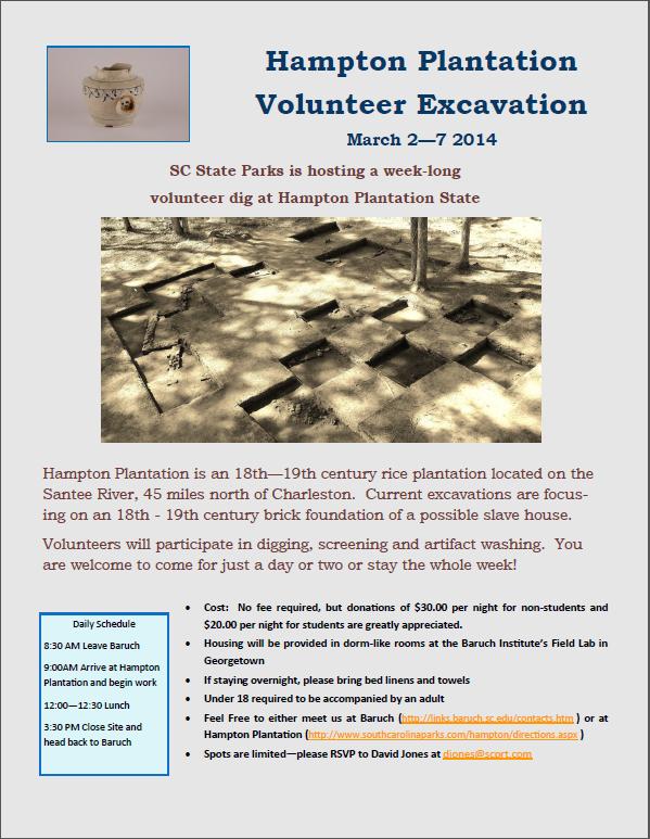 HamptonPlantation-excavation