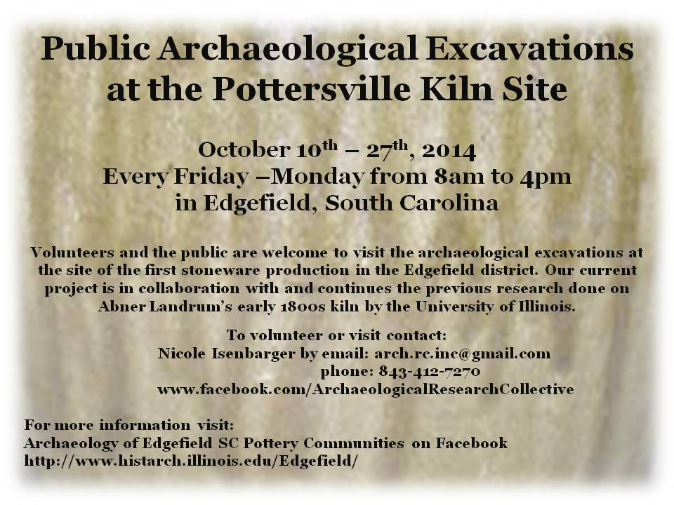 PublicArch-PottersvilleKilnSite