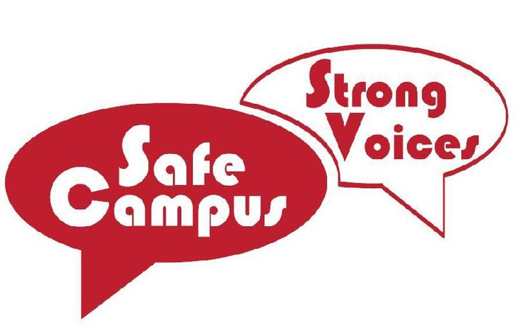 crime awareness and campus security The jeanne clery disclosure of campus security policy and campus crime   crime prevention, the reporting of crimes, sexual assault, and a report on.