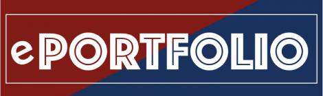 Focusing on Your Writing: The ePortfolio