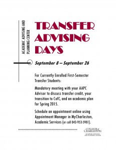 Transfer-Days-Flyer-Fall-2014