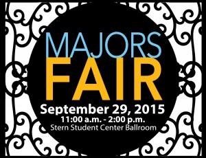 majors-fair-logo2015